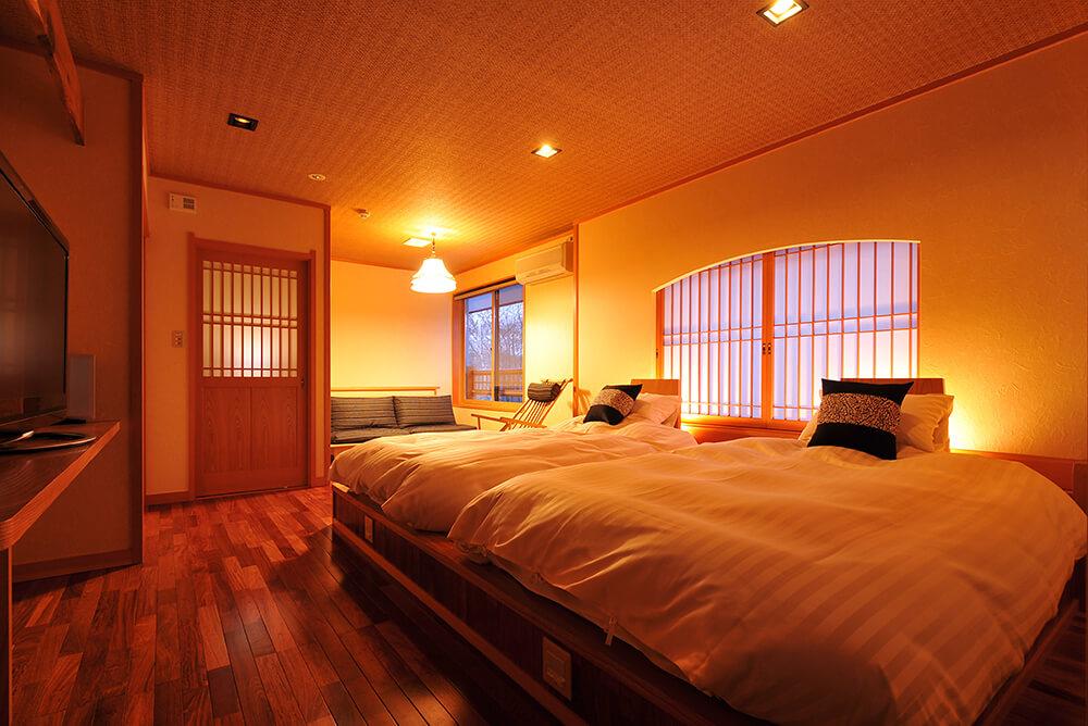 本館〈風けやき〉KAZEKEYAKIメイン画像