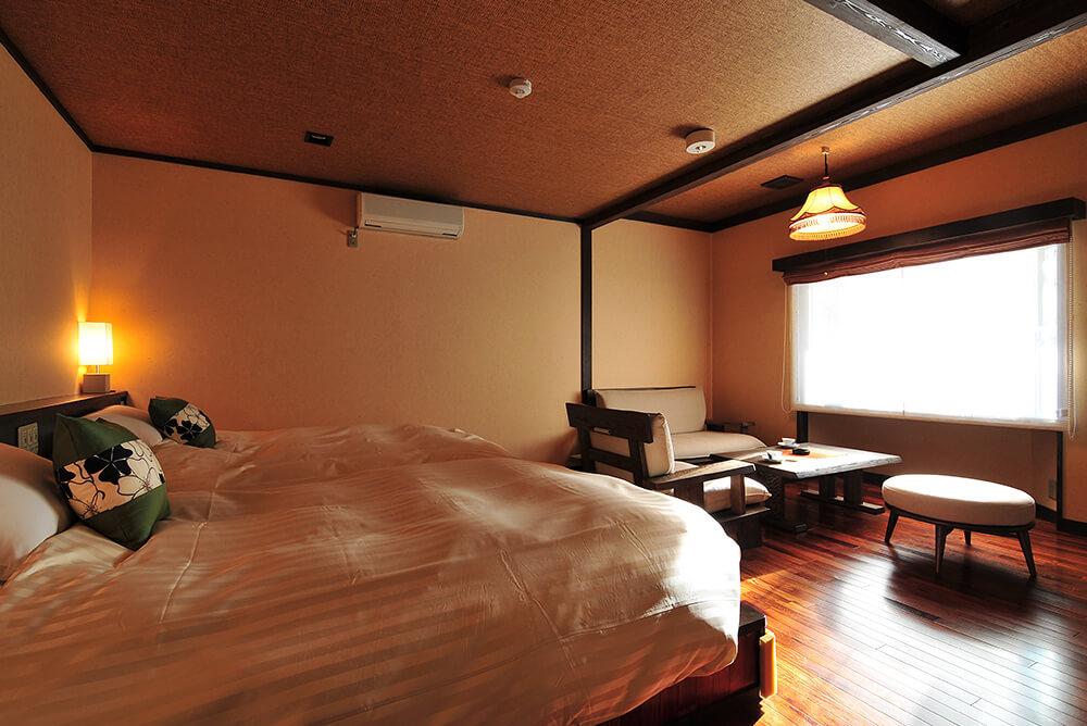 本館〈風つつじ〉KAZETSUTSUJIメイン画像
